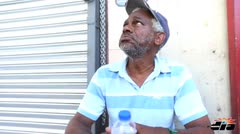 Tiempos difíciles tocan la comunidad dominicana