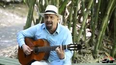 Andrés Jiménez recuerda las obras de Llorens Torres
