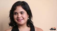 Soprano puertorriqueña cantará en La Bohème