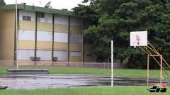 Detenido proyecto de Educación por problemas eléctricos