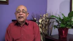 Instituto Psicopedagógico busca fondos para ampliar sus servicios
