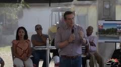 Garc�a Padilla dispuesto a evaluar propuesta sobre la marihuana