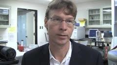 Científicos en UPR producen compuesto contra el cáncer de seno