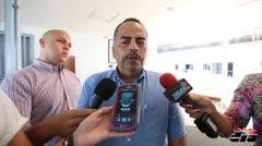 Entrevistan a persona de interés en masacre de familia en Guaynabo
