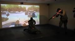Policía de Bayamón estrena sistema virtual de adiestramientos