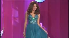 Entierran a Miss Honduras Mundo y a su hermana