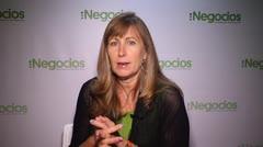 Donna Novitsky comparte consejos para emprendedores