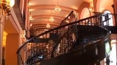 Reabre el lujoso Hotel Condado Vanderbilt
