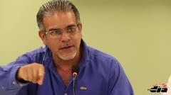 Utier señala inconsistencias de  OSHA