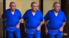 Comienza juicio contra hombre quien mató a su vecina