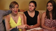 Mayra Elías habla sobre su futuro