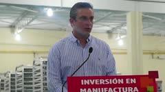Gobernador descarta pedirle renuncia al jefe del DTOP