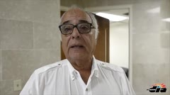 En manos del Municipio el CDT de Culebra
