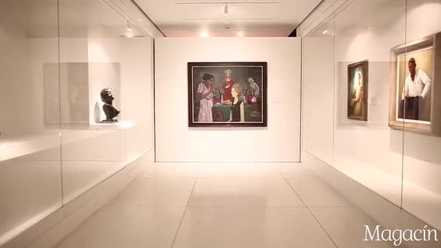 Arte y diversidad