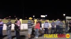 Friends Video